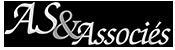 AS & Associés